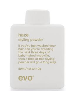 Evo Haze Styling Powder 50ml