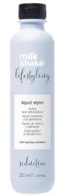 Milkshake Liquid Styler 250ml
