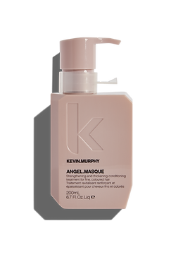 ANGEL.MASQUE 200ML.png