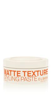 Evo Matte Texture Styling Paste 85g