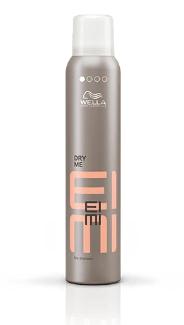 Wella Professionals EIMI Dry Me 180ml
