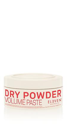 Eleven Dry Powder Volume Paste 85g