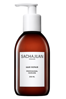 Sachajuan Hair Repair Treatment 250ml