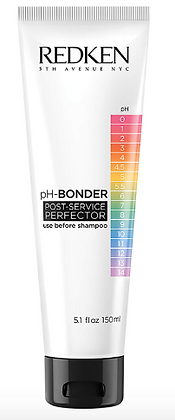 Redken Ph Bonder Post Service Protector 150ml