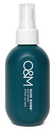 O&M Surf Bomb Sea Spray 150ml