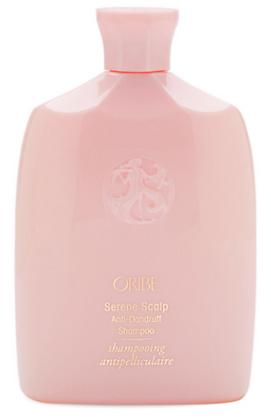 Oribe Serene Scalp Anti-Dandruff Shampoo 250ml