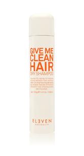 Evo Give Me Clean Hair Dry Shampoo 100g