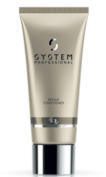 System Professional Repair Conditioner 200ml