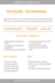 Geronemus Law V4 Webpage-4.png