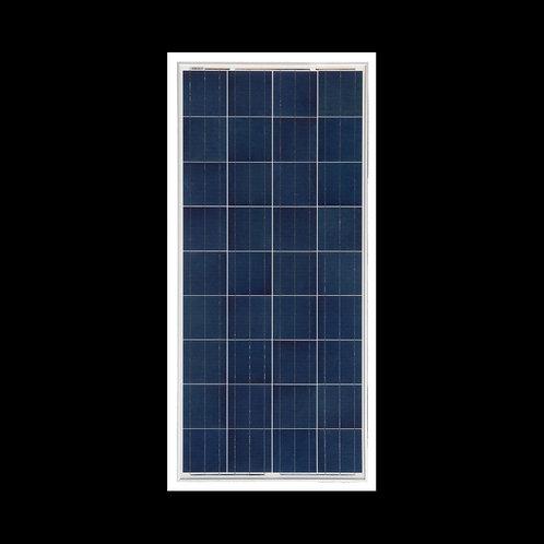 PANEL SOLAR 150W (isla)