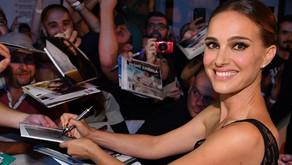 Natalie Portman y John Legend invierten en piel vegana elaborada con hongos
