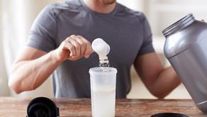 """Beber leche de vaca puede causar """"ciclo vicioso de inflamación"""" en atletas, revela nuevo estudio"""