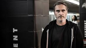 Joaquin Phoenix no forzará a su hijo a ser vegano, pero le dirá la verdad sobre la industria