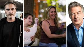 """VIDEO: Celebridades piden """"compasión"""" y no comer pavo en Acción de Gracias"""