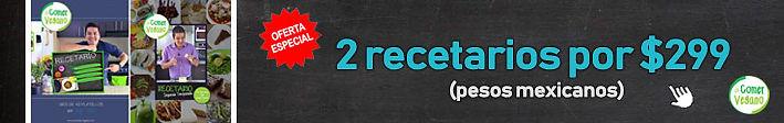 BANNER RECETARIO T1 y T2.jpg