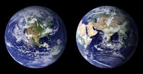 Este sábado la Tierra agotó sus recursos naturales destinados para 2020