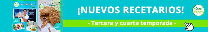 BANNER-RECETARIOS-WEB.jpg
