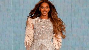 VIDEO: Beyoncé revela cómo perdió peso con su dieta a base de plantas