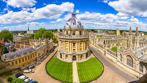 Universidad de Oxford aprueba prohibir la venta de carne roja para combatir el cambio climático