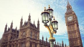 Miembros del Parlamento de Reino Unido invitan a probar la alimentación vegana en enero