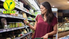 Se duplican productos veganos certificados en Chile
