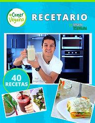 PORTADA-RECETARIO-TERCERA-WEB.jpg