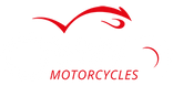 CMW_Logo_Neg_footer-300x150.png