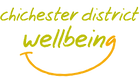 logo_chichester-wellbeing NOBG.png