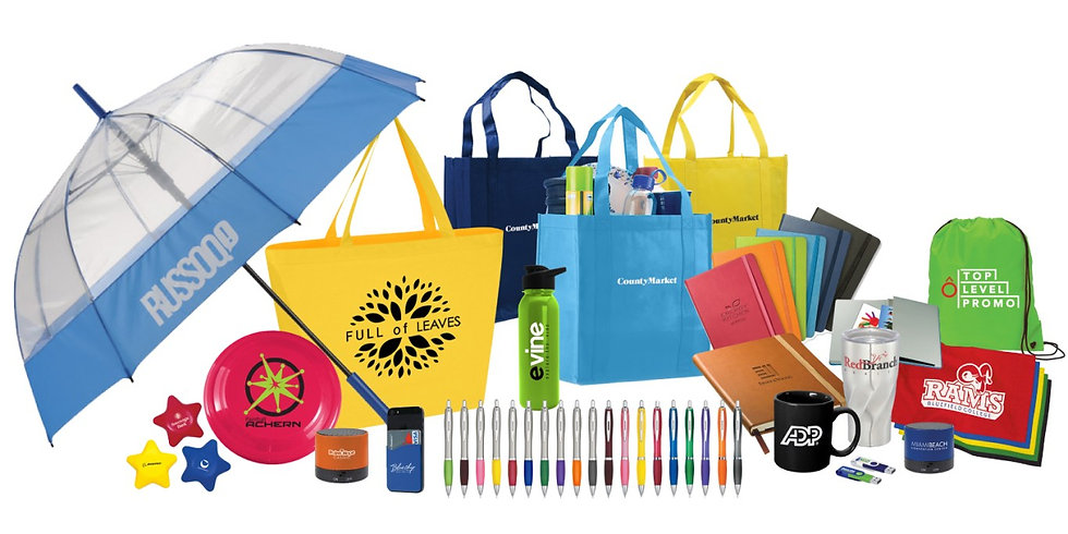 promotional-products-top-level-promo.jpg