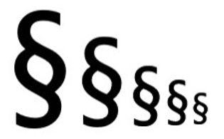 AGB-Symbol.jpg
