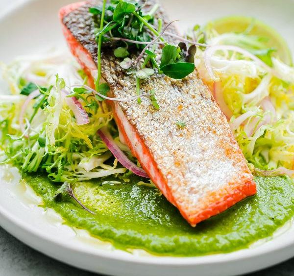 seared-sockeye-salmon-with-green-adobo-s