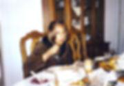 bonnie_dinner.jpg