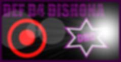 dbd_banner.png