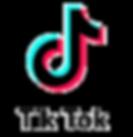 tiktok_logo.png