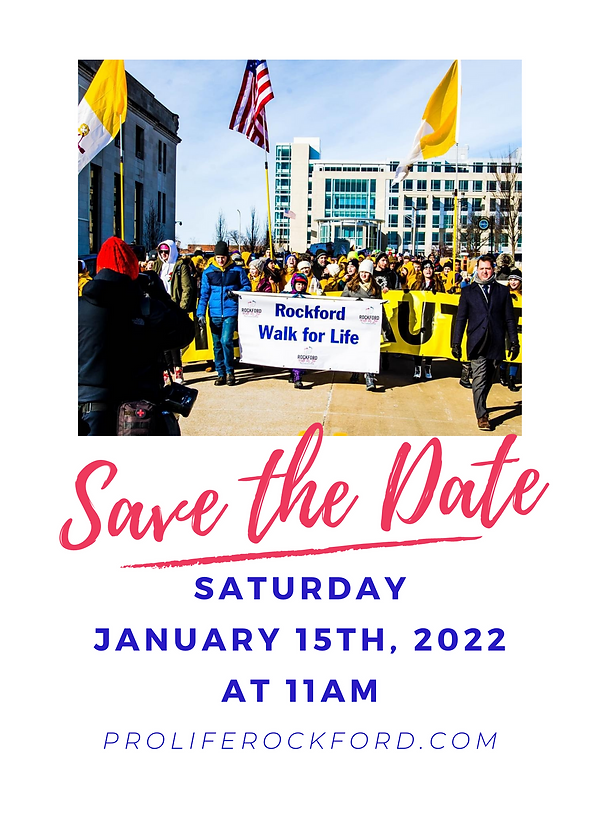 Save the Date - Rockford 2022.PNG