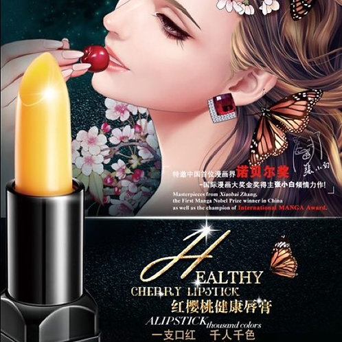 ALL IN ONE LEGEND AGE LIPSTICK LIPBALM FOR MEN WOMEN and KIDS