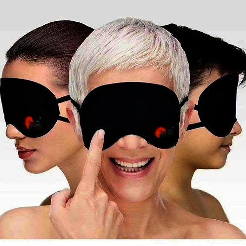 Herbal Medicine Eye Care Eye Mask