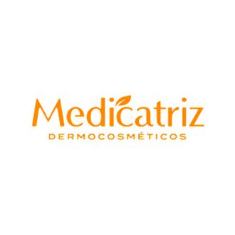 Medicatriz Dermocosméticos