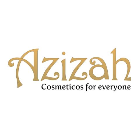 Henna Azizah