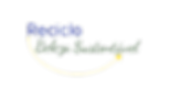 Logo%2520Mini_edited_edited.png