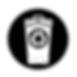 Cesto_de_coleta-removebg-preview.png