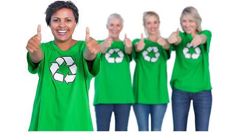Mulheres na Reciclagem.png