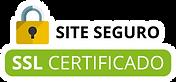 SSL Certificado.png