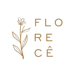 Florecê