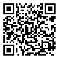 QR Code E.book Ep. 03.png