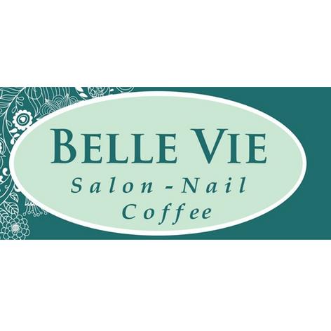 Belle Vie, Salão de Beleza