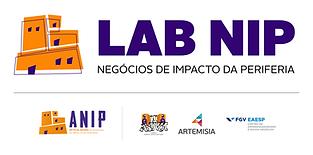 Logo_Lab_NIP_Realizadores.png