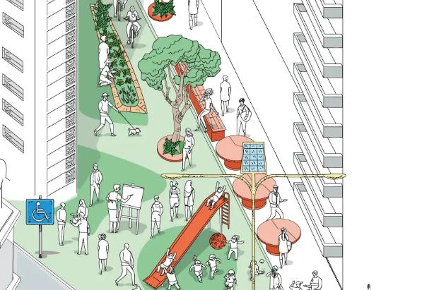 Como tornar as cidades mais sustentáveis