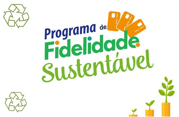 Programa Fidelização Sustentável.png