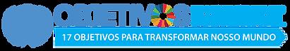 ODS - ONU.png